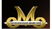 Mc Collough Plastic Surgery