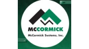 McCormick Systems