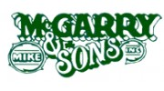 Mcgarry Mike & Sons