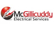 Mcgillicuddy Electrical Services