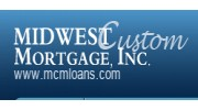Midwest Custom Mortgage