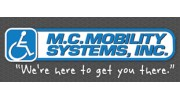 MC Mobility Systems