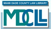 Dade County Law Library
