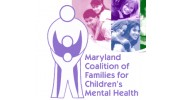 Maryland Coalition Of Families
