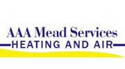 AAA Mead Services Heating & Air