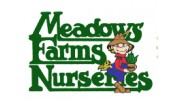 Meadows Farms Nurseries