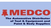 Medco-Tool Exchange