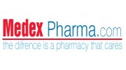 Medex Pharmacy