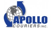 Apollo Couriers