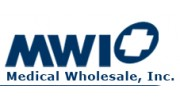 Medical Wholesale
