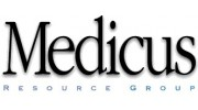 Medicus Resource Group