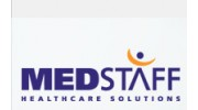 Medical Staff Healthcare Solutions