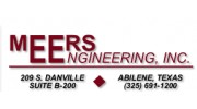 Meers Engineering