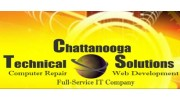 Chattanooga Technical Solutions