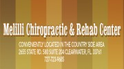 Rehabilitation Center in Clearwater, FL