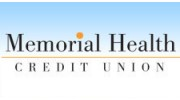 Memorial Health Credit Union