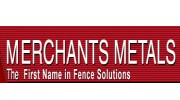 Merchants Metals