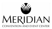 Meridian Convention & Event Center