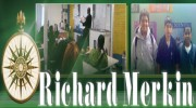 Richard Merkin Middle School