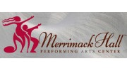 Merrimack Hall Performing Arts