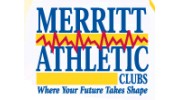 Merritt Athletic Club