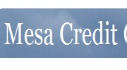 Mesa Credit Card Debt Consolidation