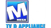 Mesa TV & Appliance
