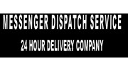 Messenger Dispatch Service