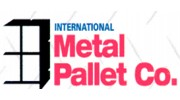 International Metal Pallet