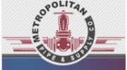 Metropolitan Pipe & Supply