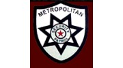 Metropolitan Security Patrol