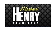 Michael Henry Architecture
