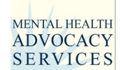 Mental Health Advocacy Service