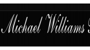 Michael Williams Photography