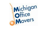 Michigan Office Movers