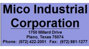 Mico Industrial