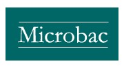 Microbac Laboratories