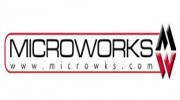Microworks