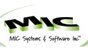 Mic Systems & Software