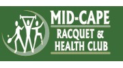 Mid-cape Racquet & Health Club