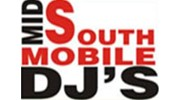 A Mid-South Mobile DJ