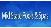 Mid State Pools & Spas