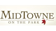 Midtowne On The Park