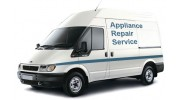 Appliance Repair In Burbank