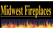 Fireplace Company in Sioux Falls, SD