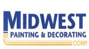 Midwest Painting & Decorating