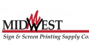 Midwest Sign & Screen Printing