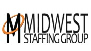 Midwest Staffing Group