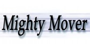 Mighty Mover Trailers