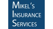 Mikels Insurance Service
